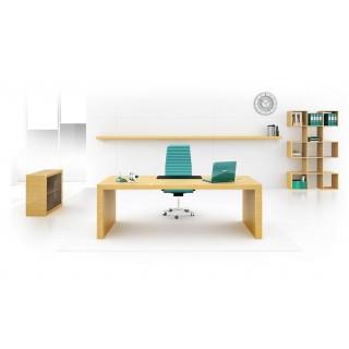 Офисная мебель в Анапе