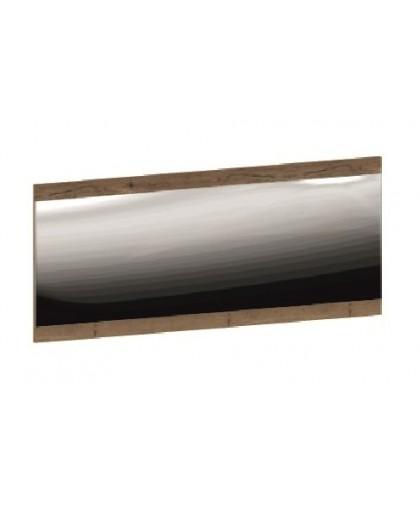 СГ «Гарда»Дуб галифакс Табак Зеркало