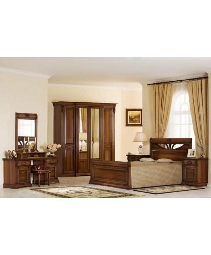 Спальня Валенсия, пегас