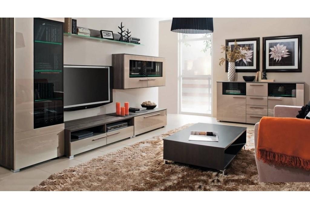 Мебель в анапе каталог
