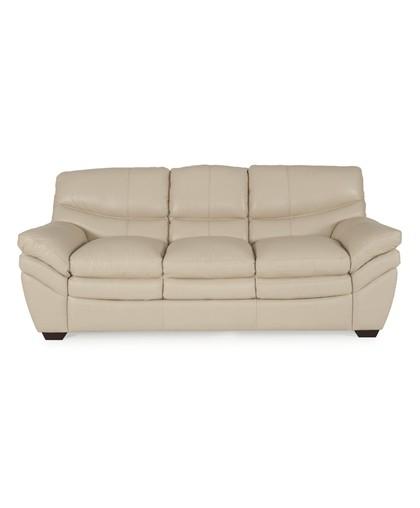 Ривер 3-местный диван