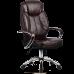 Офисное кресло Metta LK-12