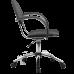 Офисное кресло Metta MC-70
