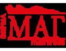 МАГ mattress