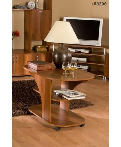 Мебель для гостиной Стол журнальный 1