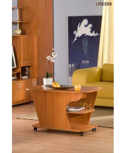 Мебель для гостиной Стол журнальный 2