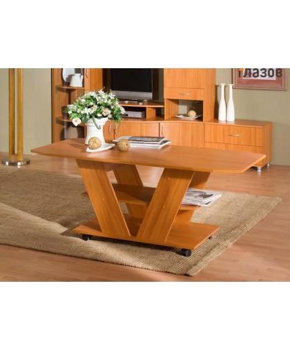 Мебель для гостиной Стол журнальный 4