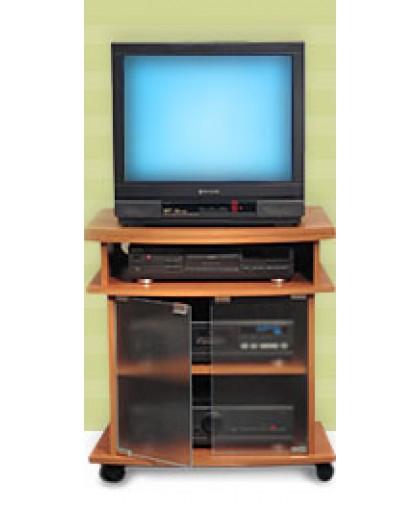Мебель для гостиной Тумба TV 2