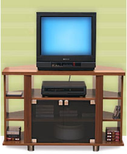 Мебель для гостиной Тумба TV 4