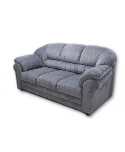 Диван-кровать Орландо