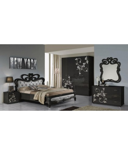 Спальня Пенелопа